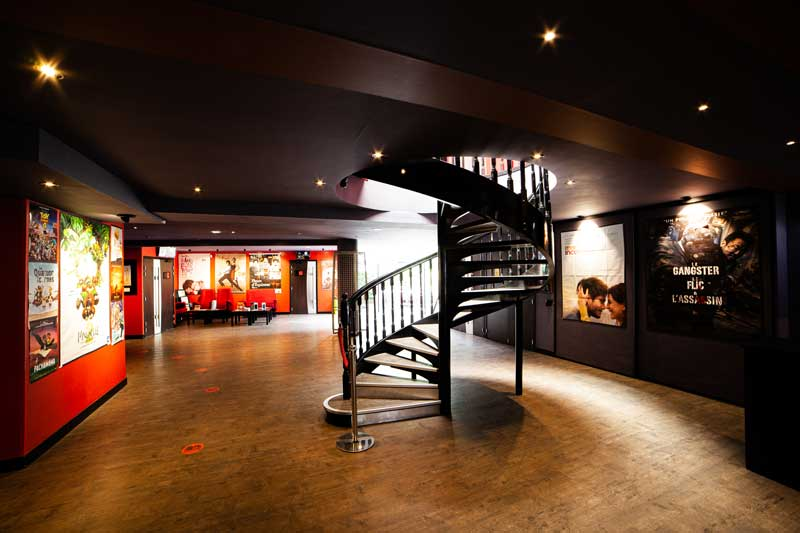 cinemas-studio-tours-hall-b.jpg