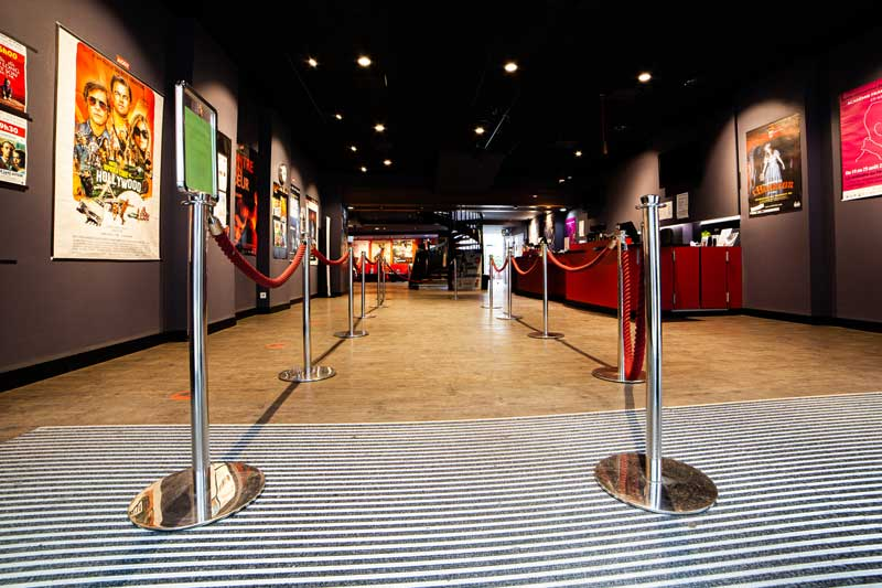 cinemas-studio-tours-hall-c.jpg