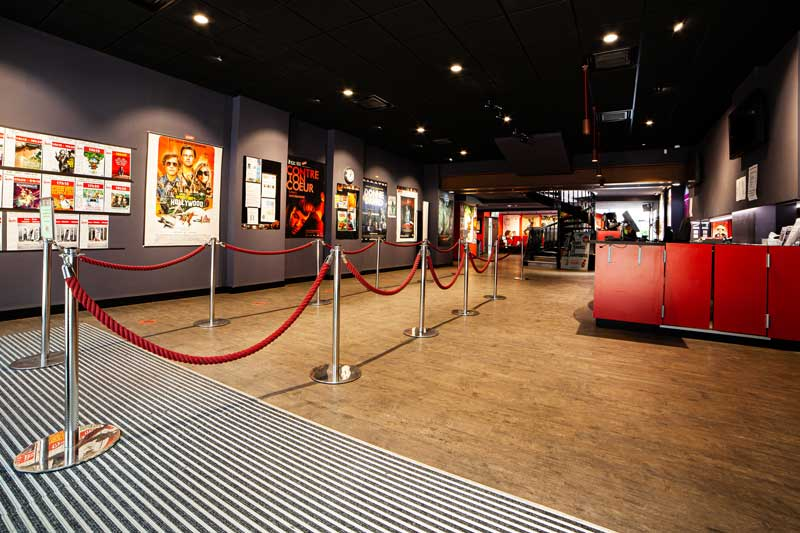 cinemas-studio-tours-hall.jpg