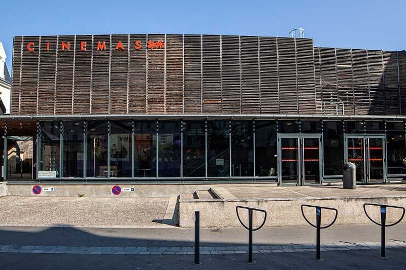 cinemas-studio-tours.jpg